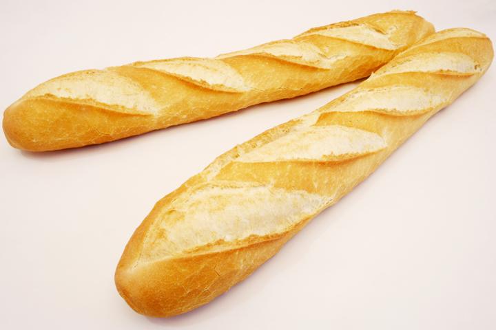 baguete (1)