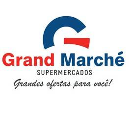 grandmarche